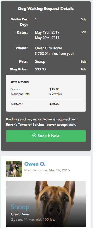 Booking_details.png