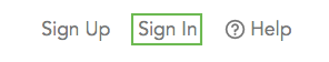 Sign_in.png