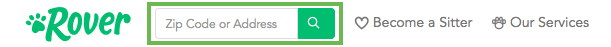 Search_address.png
