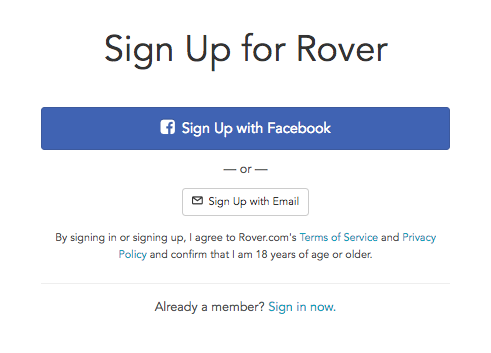 Sign_up_page.png