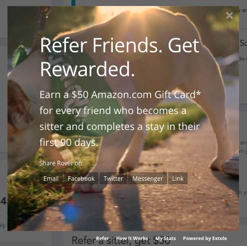 Sitter_referral_page.png