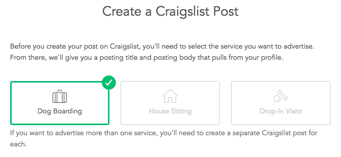 Create_craigslist_post.png