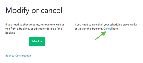 Canceling_a_booking.png