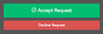 Accept_request.png