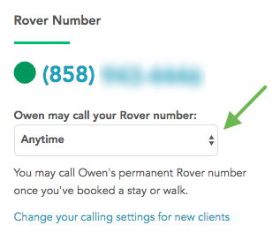 Rover_number_setting_.png