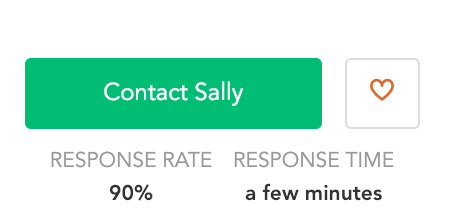 Contact_Sally.png