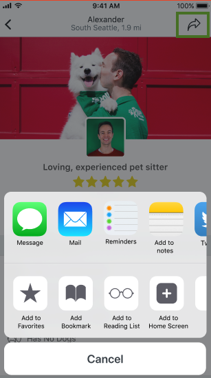 ios_share_icon.png